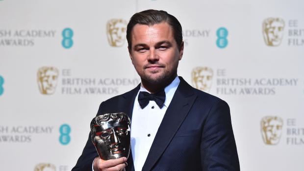 leo-dicaprio-the-revenant-baftas