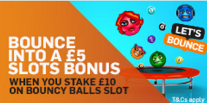 betfair bb bonus